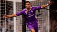 "Onze chef voetbal over Champions League-winst Real: ""Cristiano is een wonderkind"""