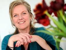 Enschedese actrice speelt in nieuwe filmcomedie: 'Soms word je het, vaak niet'