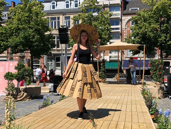 Fashion Food Festival Leuven