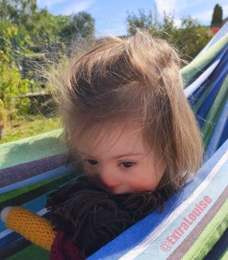 """Une fillette de 5 ans refusée du mini-club du camping en raison de sa trisomie: """"Il y a toujours un mais"""""""