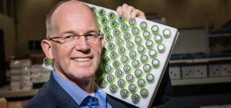 Dit zijn de rijksten uit de regio Nijmegen in de Quote 500