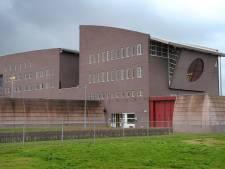 Medewerkers gevangenis Roermond verdacht van fraude met declaraties