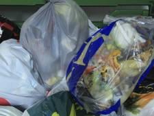 Flats in Kampen en IJsselmuiden testen met gescheiden inzamelen van gft-afval