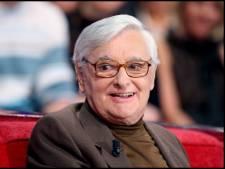 L'acteur Roger Carel, voix de Mickey et Astérix, est mort à 93 ans