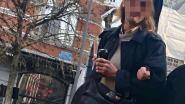 Opschorting voor straatmuzikant die kassei door raam gemeentehuis keilde