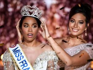 Miss France 2020 a échappé au pire cette nuit