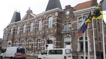 Landen plant virtuele gemeenteraad op 14 april