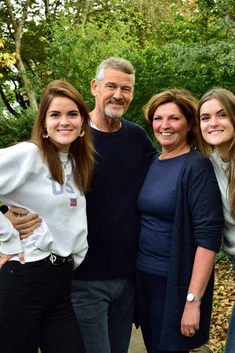 Nierpatiënt John (51) blijft ook na vijftien mismatches hopen op geschikte donor