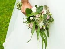 Corona-uitbraak bij Kleef na bruiloft