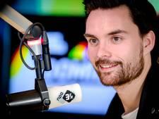 3FM stijgt in luistercijfers, Qmusic daalt