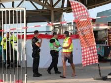 Doodsteken Rotterdammer (19) lijkt gevolg van vechtafspraak met Amsterdamse drillrapgroep