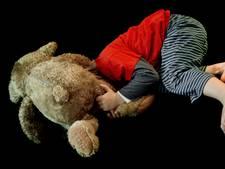 'Kindervriend' drie jaar de cel in voor seksueel misbruik Tarwewijk