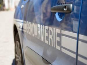 """Un corps """"découpé et enroulé dans une bâche"""" découvert en Isère"""