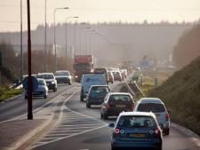 Extra ontsluitingsweg Veenendaalse rondweg mag niet naar Ede leiden