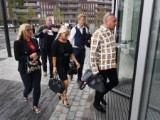 Advocaten Klaas Otto willen vrijspraak: 'Volstrekte onzin wat hier beweerd wordt'