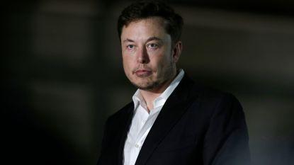 """Aangeklaagde Tesla-medewerker ontkent beschuldigingen: """"Ik ben geen spion, wel een klokkenluider"""""""
