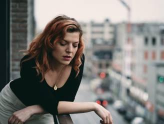 """Ella Leyers: """"Een fotograaf zei me vlak voor een shoot: 'Ik voelde je geilheid tot bij mij'"""""""