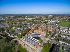 Nieuwe woningen Molukse wijk in Tiel moeten in december klaar zijn