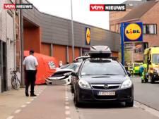 Nederlandse auto schept moeder en haar twee zoontjes, één kind (5) overleden