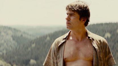 Vlaamse film kent (alweer) teleurstellend jaar in de bioscoop