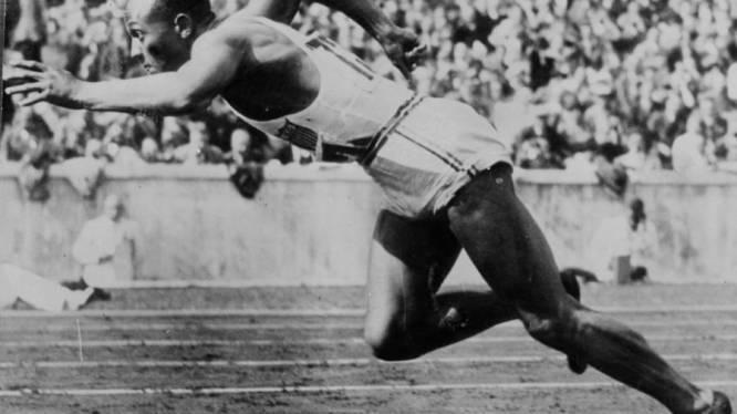 Mind The Gap: Van de magische sprong van Bubka naar de kwelgeest van Hitler