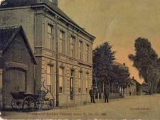 Boxtels 'Hotel tegenover het station' sluit de deuren