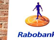 Rabobank wil niets meer met betaald voetbal te maken hebben: 'Risico op witwassen en corruptie'