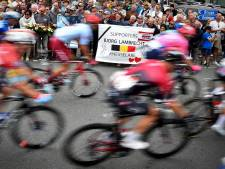 Wielervakbond: BinckBank Tour hoort niet thuis in de World Tour
