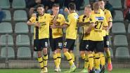 "Ayyoub Allach (Lierse) baalt na late nederlaag in Lommel: ""Gouden punt laten ontglippen"""