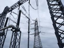 La Belgique puise dans ses réserves pour fournir de l'électricité à la France