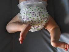 Baby met coronabesmetting overleden in VS
