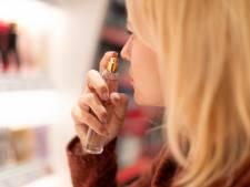 Comment reconnaître un parfum périmé?