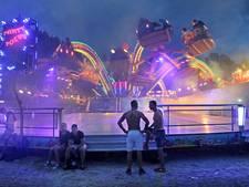 Oss reageert op klachtenregen over herrie Fatality Festival: Organisatie hield zich goed aan geluidsnormen