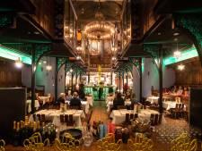 Geef de kerk in Wijchen en Druten een tweede jeugd: als restaurant, of theater!
