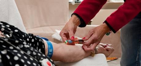 Beatrixziekenhuis wordt LEEFH-centrum: 'Dit kan zomaar 11 gezonde levensjaren toevoegen'