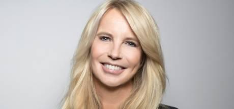 Linda de Mol had geen meisjesnaam voor dochter: 'Het was een grote verrassing'