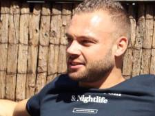 Verdachte wijst politie naar vuurwapen en horloge fatale schietpartij Bas (24)