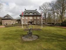 Jan Wesenbeek PvdA-lijsttrekker in Nuenen