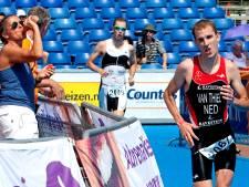 Triatlon Holten gooit programma op de kop: meer aandacht voor topwedstrijden