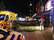 Jorritsma na dodelijke steekpartij Eindhoven: 'Café had meer moeten doen om situatie te voorkomen'