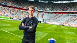"""Raman verovert de Bundesliga: """"Ik deed er langer over om volwassen te worden. Is daar iets mis mee?"""""""