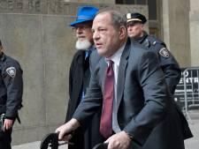 Harvey Weinstein finira-t-il sa vie en prison? Le point sur les délibérations