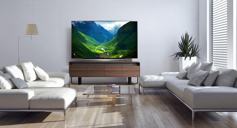 Welke tv's geven écht waar voor hun geld?