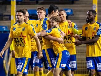 KV Oostende laat zich verrassen op Freethiel: Waasland-Beveren pakt eerste thuiszege in 2020