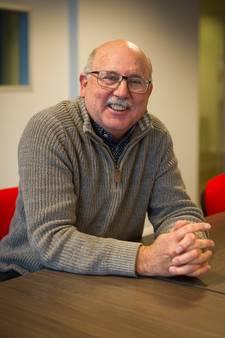 Gerard Langeraert benoemd tot interim-bestuurder Archipel Scholen op Walcheren