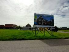 Lewedorp is in trek bij woningzoekers