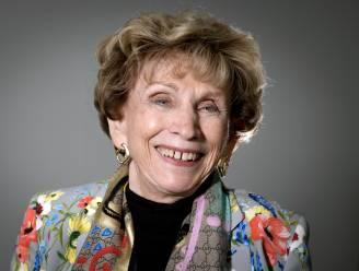 """Edith Eger, de 'ballerina van Auschwitz', gebruikt haar ervaring om mensen te helpen: """"Het was de hel op aarde, maar ook mijn beste leerschool"""""""