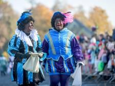 Groningen broedt op maatregelen om demonstranten voor en tegen Zwarte Piet uit elkaar te houden