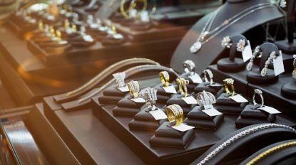 Antwerpse juweliers krijgen 18 maanden cel in witwasdossier en zien 250.000 euro verbeurd verklaard