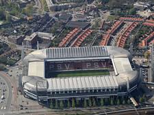 PSV-fans hebben wilde plannen na actie van hoofdsponsor